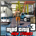 Free Download Mad City Crime 3 New stories 1.42 APK