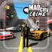 Free Download Mad City Crime Stories 1 1.36 APK