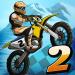 Free Download Mad Skills Motocross 2 2.26.3766 APK