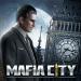 Free Download Mafia City 1.5.711 APK