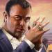 Free Download Mafia Empire: City of Crime 5.8 APK