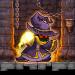Free Download Magic Rampage 5.3.6 APK