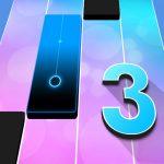 Free Download Magic Tiles 3 8.056.002 APK