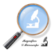 Free Download Magnifier & Microscope [Cozy] 5.1.1 APK