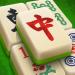 Free Download Mahjong 1.2.4 APK