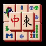 Free Download Mahjong 1.3.59 APK