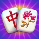Free Download Mahjong City Tours: Free Mahjong Classic Game 47.0.6 APK