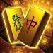 Free Download Mahjong Master 1.9.5 APK