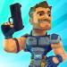 Free Download Major Mayhem 2 – Gun Shooting Action 1.163.2021031813 APK