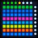 Free Download Make Beats – Drum Pad (MP3 & WAV) 3.0 APK