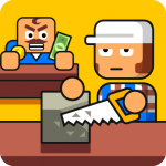 Free Download Make More! – Idle Manager 3.0.3 APK