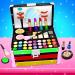 Free Download Makeup Kit- Dress up and makeup games for girls 4.5.64 APK