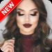 Free Download Makeup Tutorial Step by Step 2018 1.0 APK