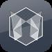 Free Download Malody 4.3.7 APK