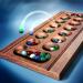 Free Download Mancala 9.0 APK