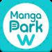 Free Download Manga Park W 2.0.1 APK