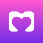 Free Download Mango live-Go Live Stream & Live Video Chat 1.7.5 APK