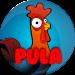 Free Download Manok Na Pula – Multiplayer 3.3 APK