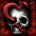 Free Download Mansions of Madness 1.8.8 APK