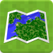 Free Download Maps for Minecraft PE 4.3.0 APK