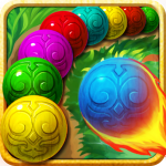 Free Download Marble Legend 7.2.5002 APK