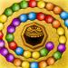 Free Download Marble Woka Woka: Marble Puzzle & Jungle Adventure 2.056.10 APK