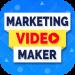 Free Download Marketing Video Maker, Advertisement Maker 43.0 APK