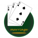 Free Download Marriage Card Game 12.4 APK