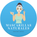 Free Download Mascarillas de belleza en casa 1.7 APK