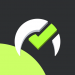 Free Download Master for Amazfit 1.7.7 APK
