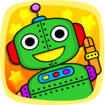 Free Download Match Game –  Play & Learn 1.36 APK