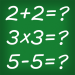 Free Download Math Games 36 APK