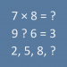 Free Download Math games – Brain Training 1.69-free APK