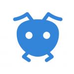 Free Download Mayi VPN – Free, Fast & Secure VPN proxy 243 APK