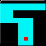 Free Download Maze Game Horror Prank 6.3 APK