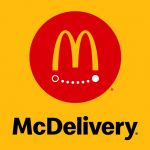 Free Download McDelivery- McDonald's India: Food Delivery App 10.54 APK