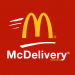 Free Download McDelivery South Africa 3.2.1 (ZA18) APK