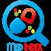 Free Download Med Index 3.0.6 APK