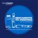 Free Download Medicamentos vía parenteral 4.1 APK