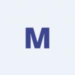 Free Download Medinfo: Medical information for doctors only  APK