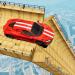 Free Download Mega Ramp :Free Car Racing Stunts 3d New Car Games 40.2 APK