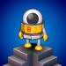 Free Download Mekorama 1.6.0 APK
