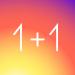Free Download Mental arithmetic (Math, Brain Training Apps) 1.6.5 APK