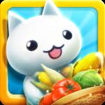 Free Download Meow Meow Star Acres 2.0.1 APK