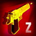 Free Download Merge Gun: Shoot Zombie 2.8.5 APK