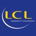 Free Download Mes Comptes – LCL 5.1.0 APK