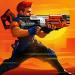 Free Download Metal Squad: Shooting Game 2.3.1 APK