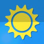 Free Download Meteogram Weather Widget 4.6.9 APK
