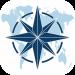 Free Download Mgrs & Utm Map 6.5.8 APK