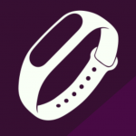 Free Download Mi Band App for HRX, 2 and Mi Band 3 1.0.40 APK